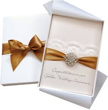 what to write on a 40th wedding anniversary card wedding