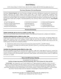 Civil Engineer Resume Template by Unique Civil Engineering Resume Templates About Resume Civil