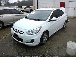 auto manual repair 2001 hyundai accent electronic toll collection used hyundai accent instrument clusters for sale