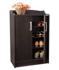 nilkamal kitchen furniture nilkamal alpine new shoe cabinet buy nilkamal alpine new shoe