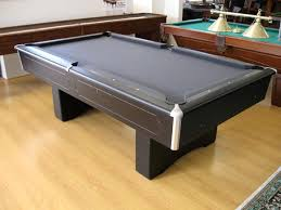 used pool tables for sale in houston second hand pool tables barton mcgill pools tables