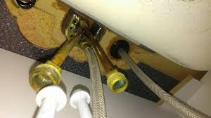 remove kitchen sink faucet changing kitchen faucet amazing replace kitchen sink faucet