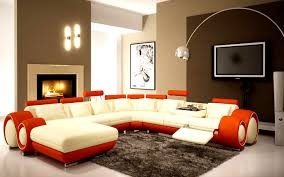 Latest Furniture Designs 2016 Latest Furniture Designs Home Design Ideas