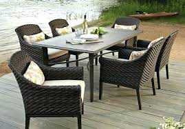 Patio Sectional Furniture Clearance Lawn Furniture Clearance Size Of Patio Sectional Clearance