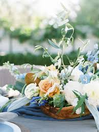 flowers for a wedding 2700 best wedding flowers images on decor wedding