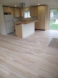 Reclaimed Wood Laminate Flooring Diy Reclaimed Wood Flooring 7 Jpg