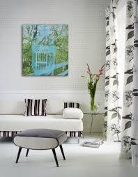 25 modern pop false ceiling designs for living room minimalist