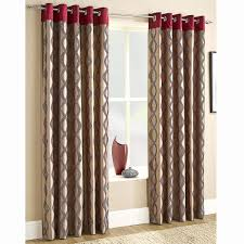 Curtains For Kitchen by Red Curtains For Kitchen Kitchen Ideas
