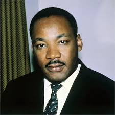 biography for martin luther king martin luther king jr bio fact of age height net worth salary