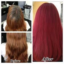 mahogany hair color chart bigen hair color chart images free any chart exles