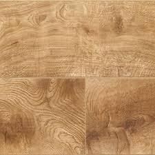 buy lifestyle chelsea premium oak laminate flooring