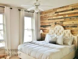 bedroom talk tile accent wall bedroom trafficsafety club