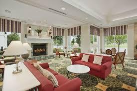 the living room east hton book hilton garden inn syracuse in east syracuse hotels com