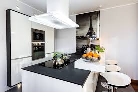 interiors kitchen creo interiors kitchens bedrooms home