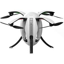 drones black friday best of 2016 notable quadcopters and drones b u0026h explora