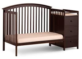 Stork Craft Tuscany 4 In 1 Convertible Crib by Crib Combo Prince Furniture