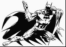 free pdf coloring pages terrific lego batman coloring pages with batman coloring page