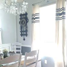 Fall Kitchen Curtains Country Kitchen Curtains Black Cabinets And The Rustic Colors