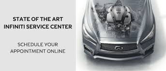 lexus van nuys used cars infiniti of van nuys is a infiniti dealer selling new and used