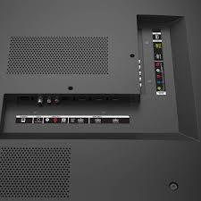 best 4k 240hz tv deals black friday vizio m80 c3 80
