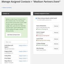 venue layout maker online seating chart software maker generator events weddings