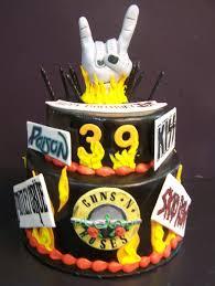 music cakes archives le u0027 bakery sensual