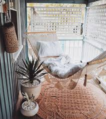 Hippie Home Decor 9 965 Likes 21 Comments Hippie Vibes Goodjujutribe On