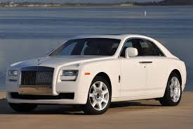 chrysler rolls royce used 2014 rolls royce ghost for sale pricing u0026 features edmunds