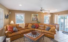 Southern Comfort Home 179 Southern Comfort Vacation Rentals Duck
