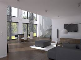 wohnzimmer grau braun ideen kühles wohnzimmer grau braun luxus mbel und dekoration