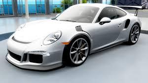 lexus celica wiki porsche 911 gt3 rs 991 forza motorsport wiki fandom powered