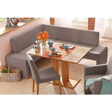 banquette angle cuisine banc angle cuisine table banc cuisine angle with banc