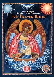 prayer book in potamitis publishing orthodox children s books in