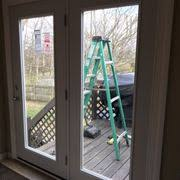 Sunrooms Lexington Ky Sunrooms And More Contractors Reviews 163 Todds Rd Phone