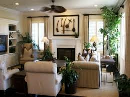 Living Room Furniture Setup Ideas Living Room Furniture Arrangement Ideas Modern Home Design