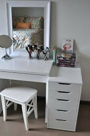 ikea vanity table with mirror and bench ikea vanity table pdd test pro