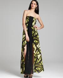 fall beach wedding guest dresses u2014 svapop wedding beach wedding