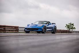 corvette engine upgrades 2015 2017 corvette z06 hpe1000 supercharged engine upgrade