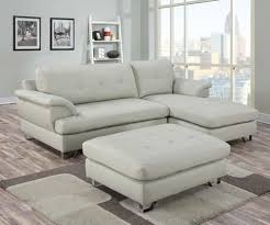 36 X 36 Storage Ottoman Best 25 Large Ottoman Ideas On Pinterest Cream Couch Teal