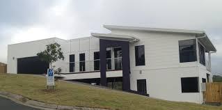 house 2 jpg custom design homes