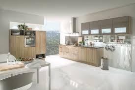 cuisine haecker bali kitchen häcker küchen wood furniture biz