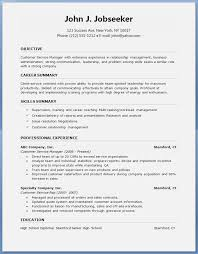 word 2013 resume templates free downloadable resume templates buildbuzz info