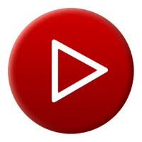 media player for android vxg media player for android comes free and feature packed