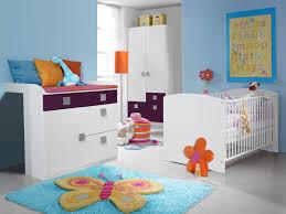 chambre bebe promo cuisine pack enfant chambre plã te kate chambre bébé complete promo