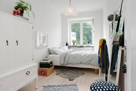 College Bedroom Best College Bedrooms Ideas On Pinterest College - College bedroom ideas