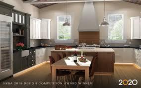 kitchen design generavity kitchen design software best