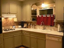 Updating Kitchen by 133 Best Updating Cabinets Molding Images On Pinterest Kitchen
