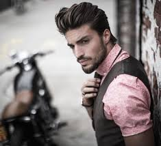 quiff hairstyles for men u2013 40 trendy mens modern quiff haircut to