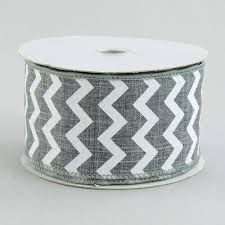 cheap wired ribbon grey wired ribbon best topup wedding ideas