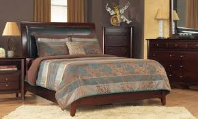 South Shore Full Platform Bed Bedroom Modus Queen Off Limited Quantities Platform Beds Houston